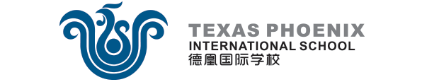 Texas Phoenix International School